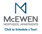 McEwen Northside Apartments